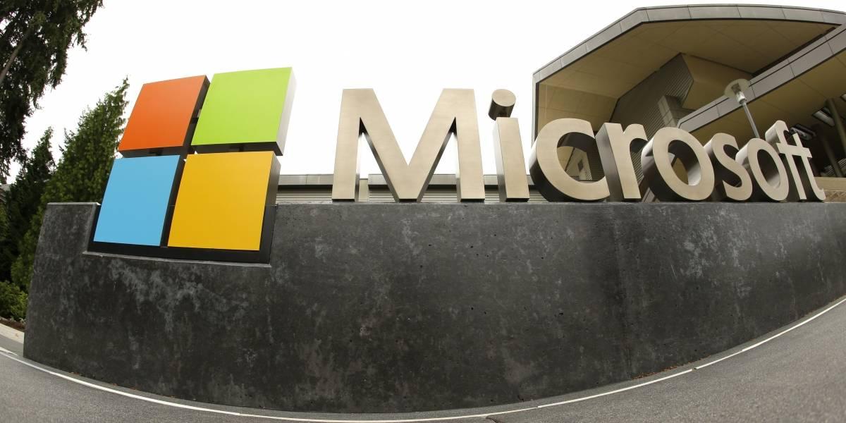 Microsoft denuncia que hackers iraníes acechan a políticos de EU