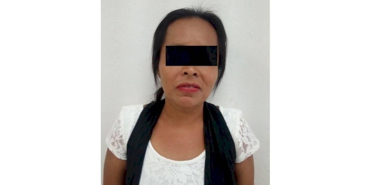 Mujer mató a su tío de 117 años con un palo en la garganta para quedarse con sus tierras
