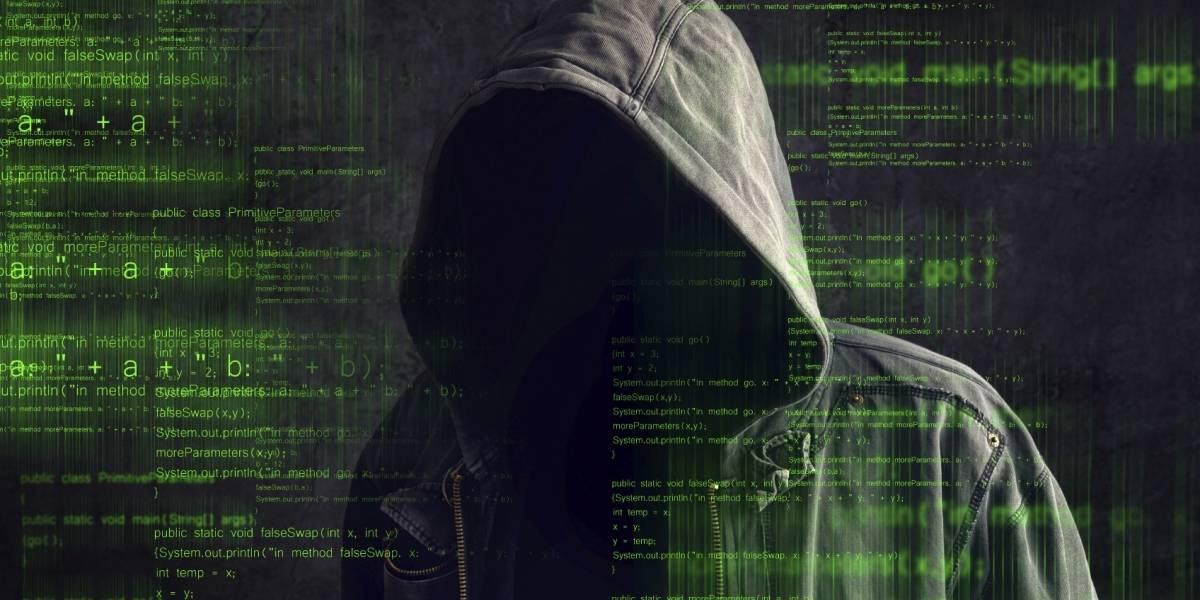 ¿Es ilegal la Dark Web?