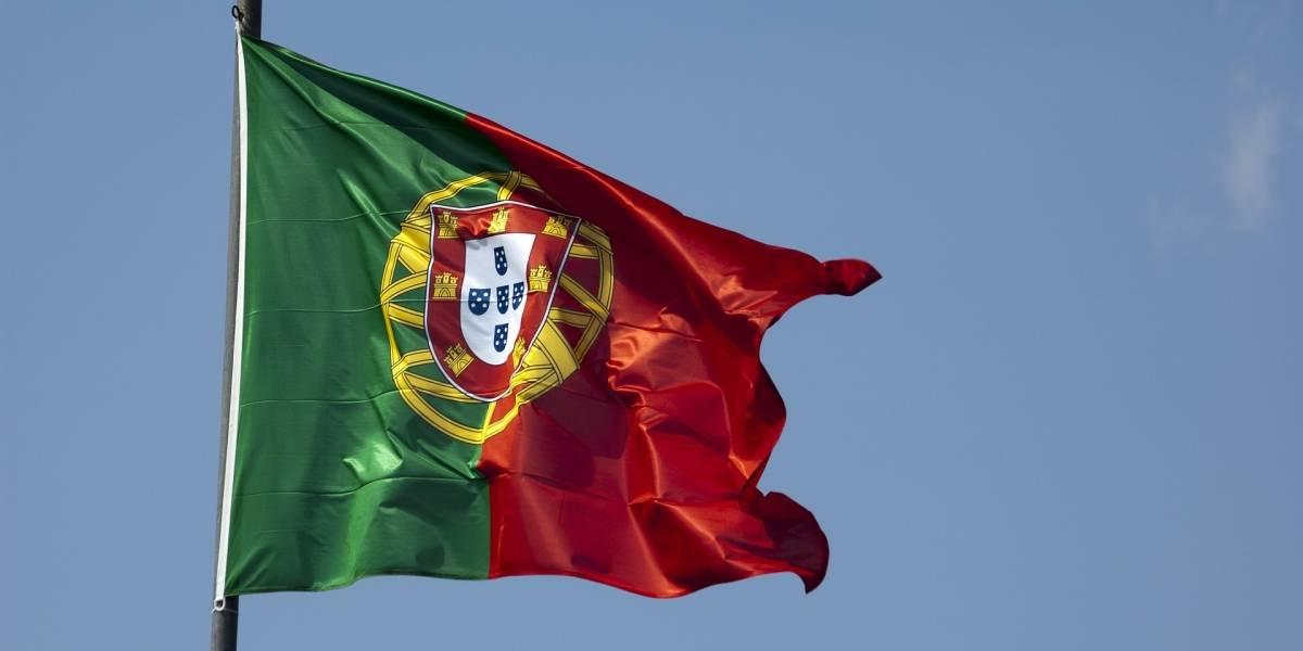 Pastores brasileiros são acusados de tráfico de pessoas em Portugal