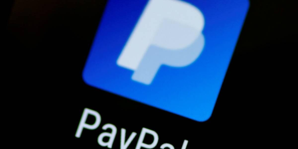 PayPal abandona la red de pagos Libra de Facebook