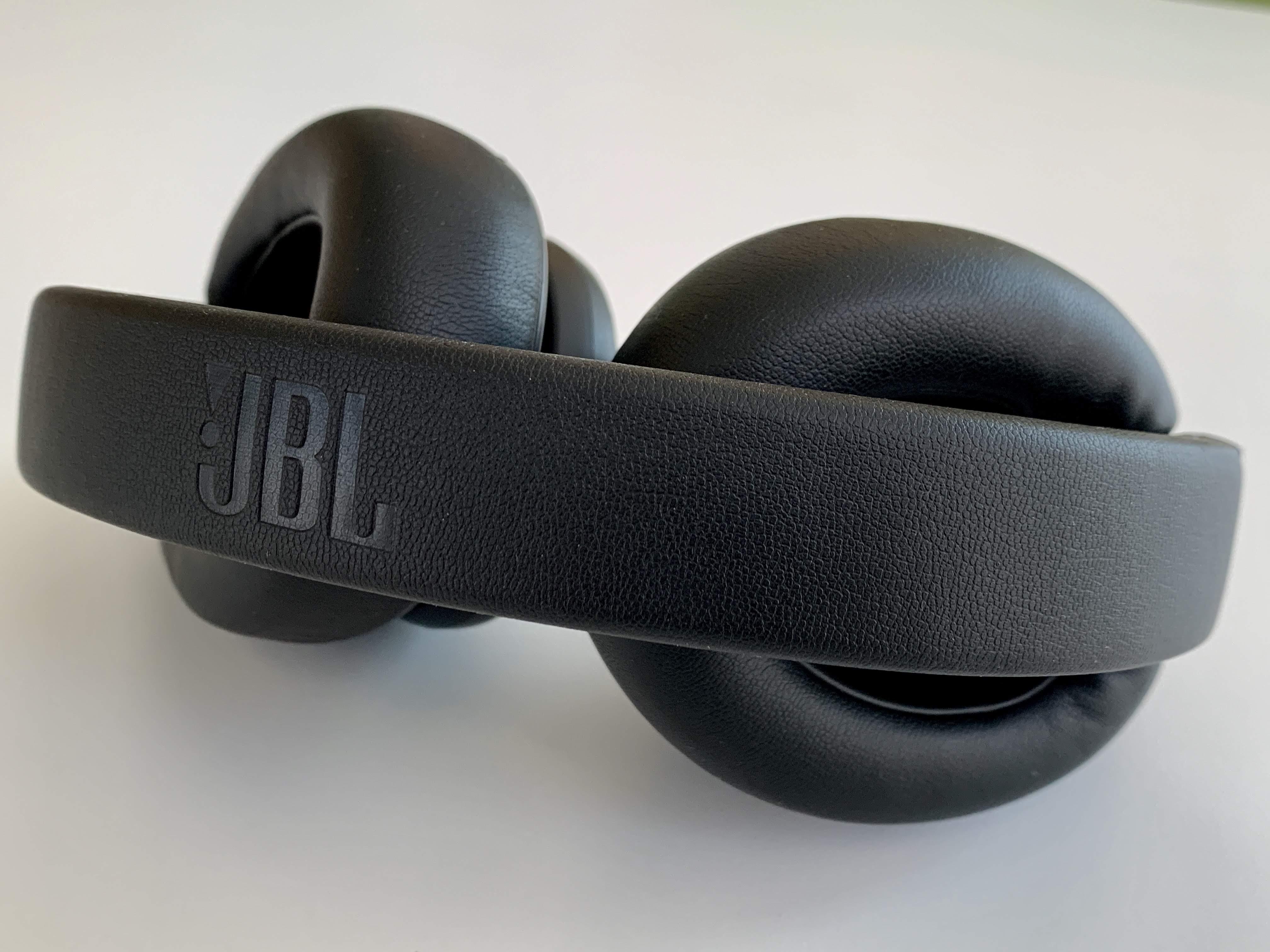 JBL Duet