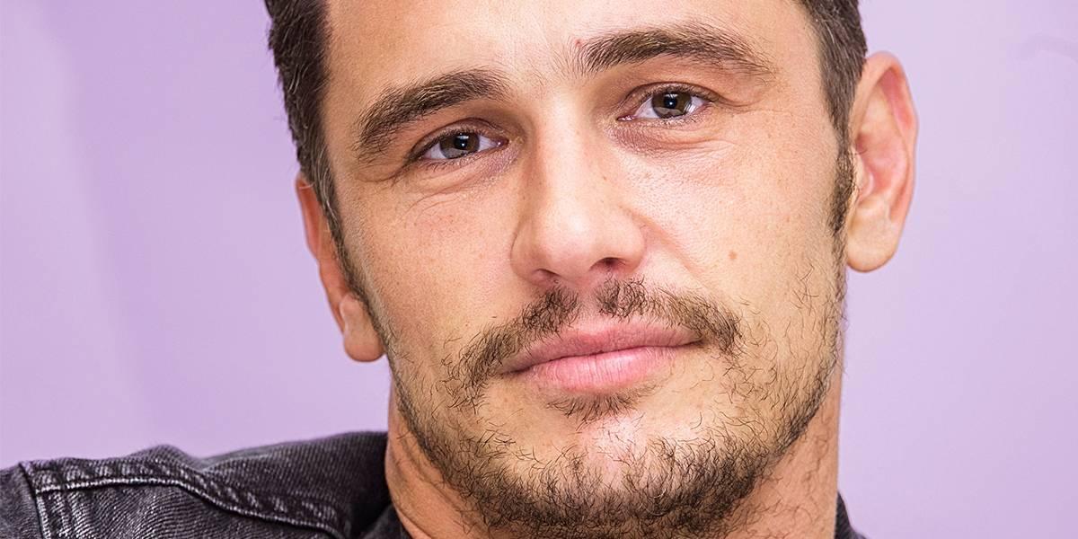 Acusan a James Franco de abusar sexualmente de sus estudiantes de actuación