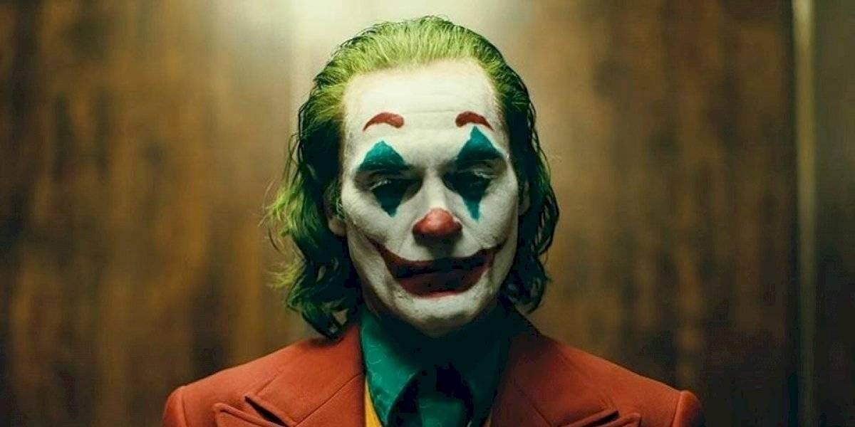 No te vuelvas como 'The Joker'… ¡Cuida tu salud mental!