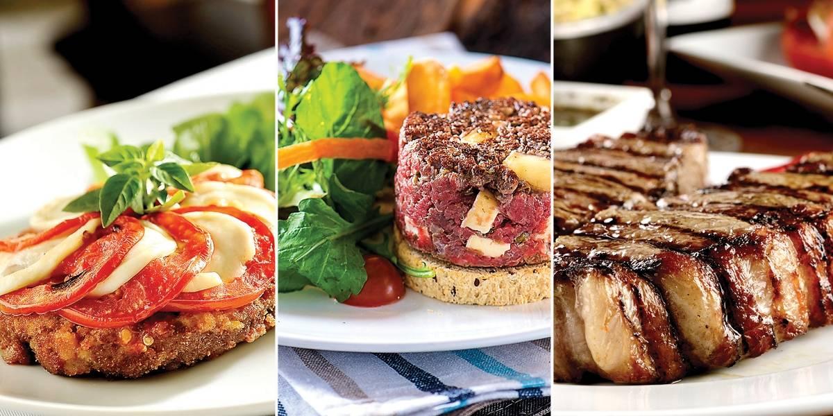 Restaurant Week traz volta ao mundo gastronômica para São Paulo; veja sugestões