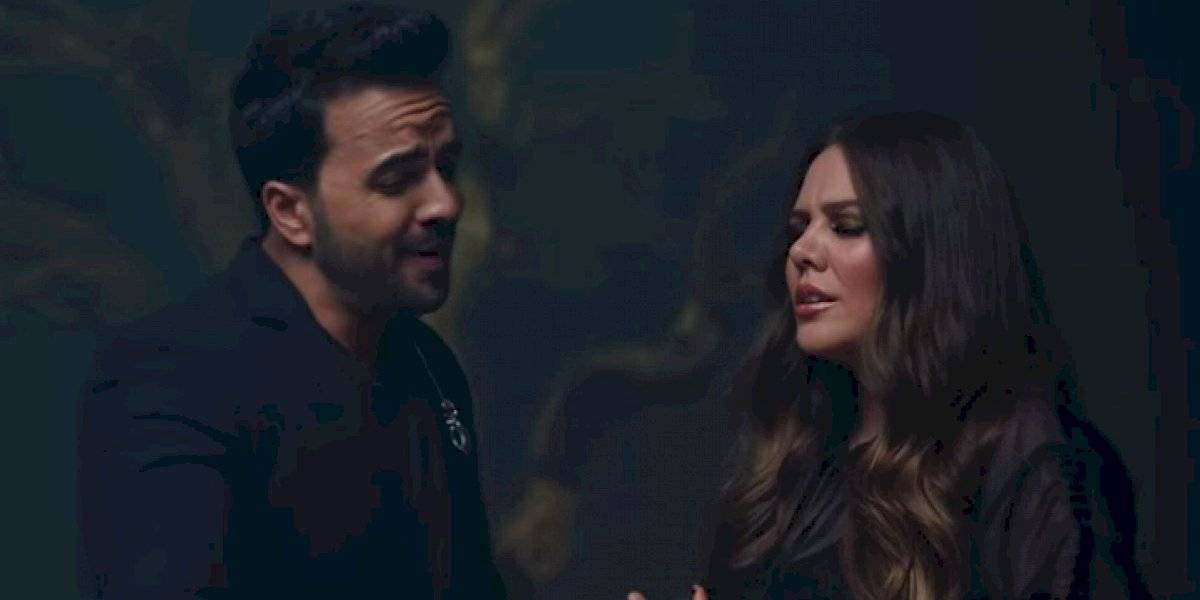"""Jesse & Joy y Luis Fonsi estrenan el romántico tema """"Tanto"""""""
