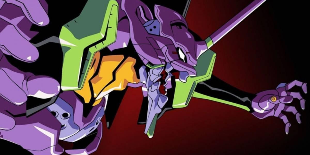 Evangelion: Este es el mejor episodio del anime original