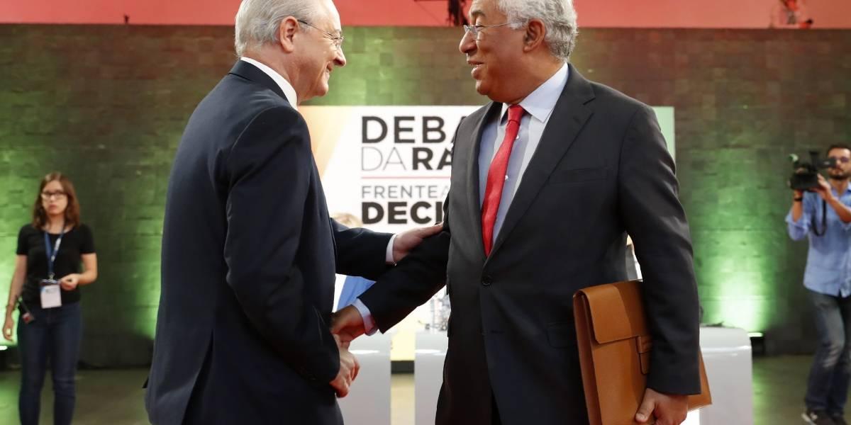 5 puntos clave para entender las elecciones de Portugal de este domingo