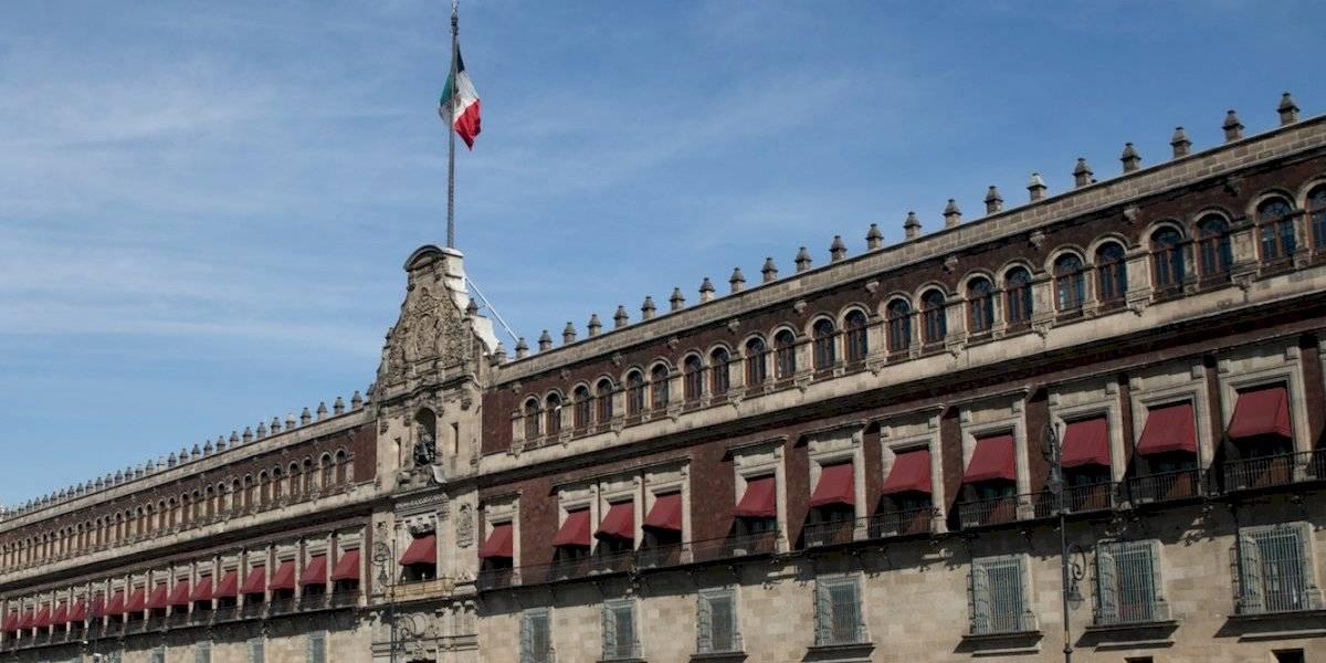 Estancamiento económico costará a México hasta 177 mil mdp