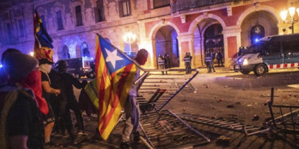 5 cosas que debes saber sobre la situación política en España