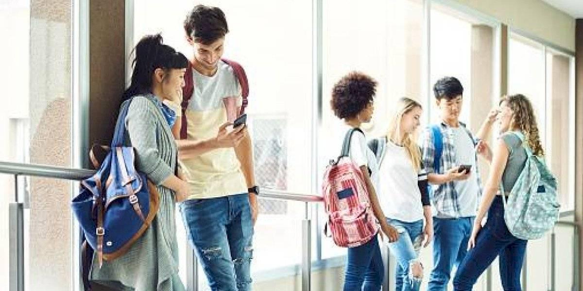 Senescyt recomienda analizar seguridad y movilidad para retornar a actividades académicas