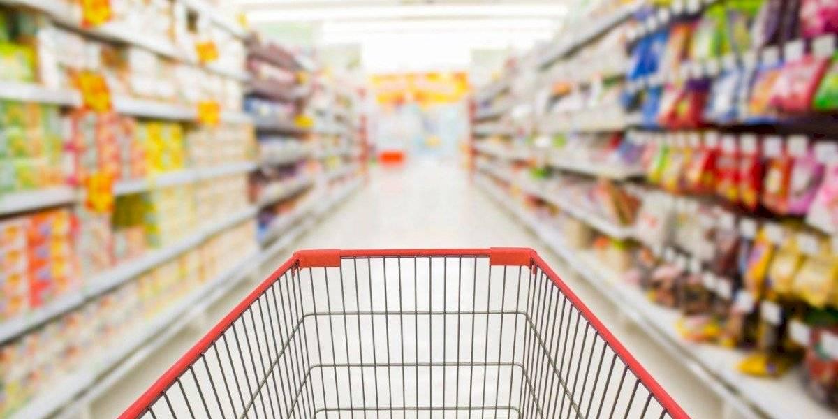 Los supermercados Akí, Supermaxi, Megamaxi y Titán mantienen sus actividades regulares