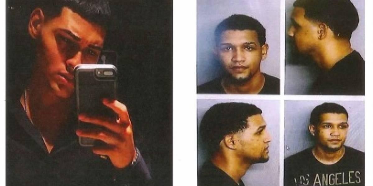 Identifican sospechosos de asesinar a estudiante de UPR