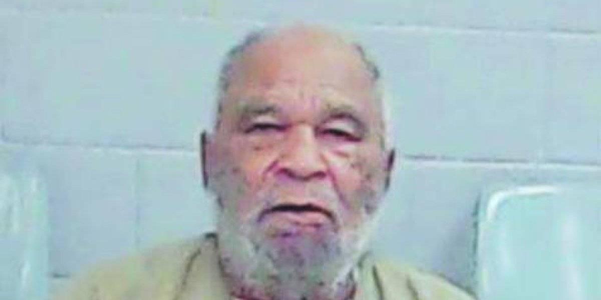 El boxeador retirado Samuel Little sería el mayor asesino en serie de EE.UU.