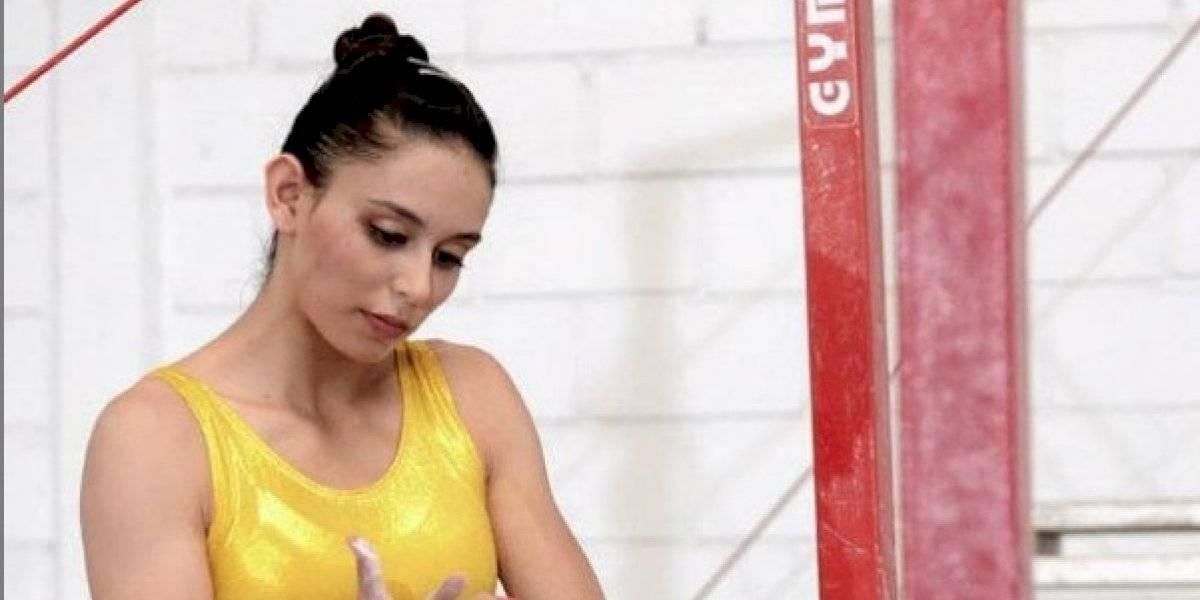Elsa García acusa a entrenadores franceses de sacarla del mundial y evitar pase a JO