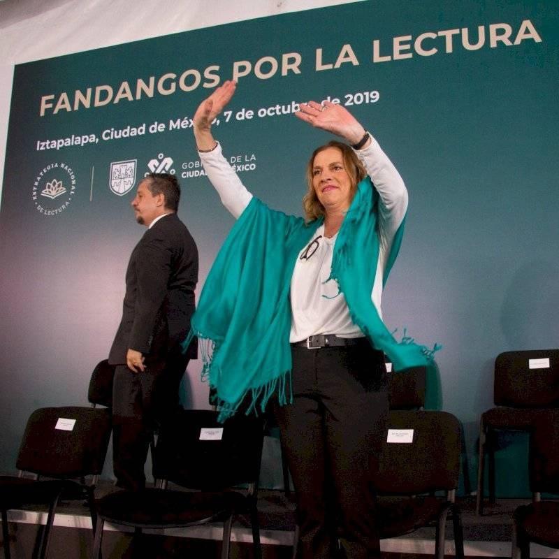 Vargas Llosa presentará 'Tiempos recios' en FIL Guadalajara