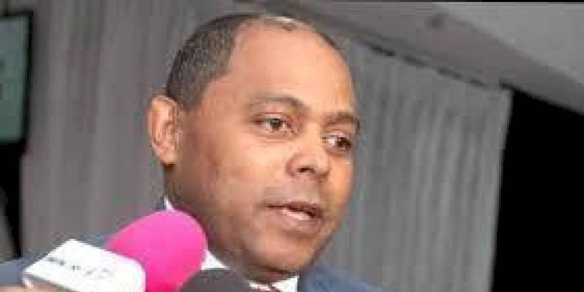 Juez conocerá hoy demanda por fraude en elecciones de Acroarte