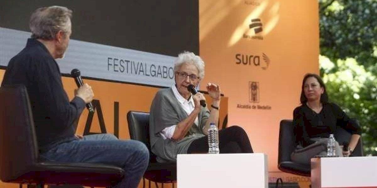 Durante el Festival Gabo 2019 se discutió sobre el periodismo y la crisis en el modelo de negocio