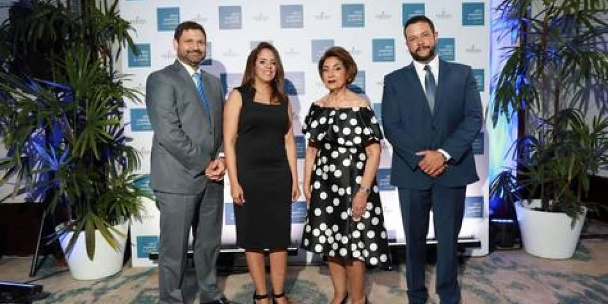 #TeVimosEn: GM Gestión Legal Celebra 27 aniversario de servicio