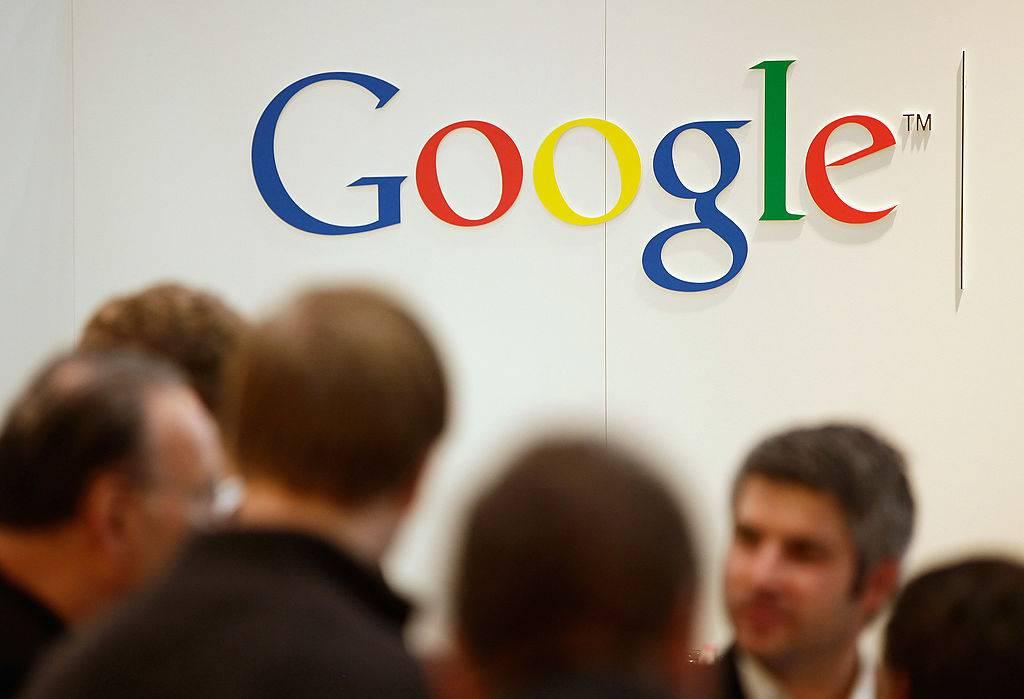 Google recopiló datos clínicos de millones sin su consentimiento