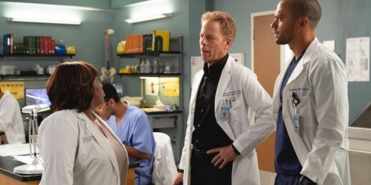 Grey's Anatomy: A vingança que está por vir na 16ª temporada