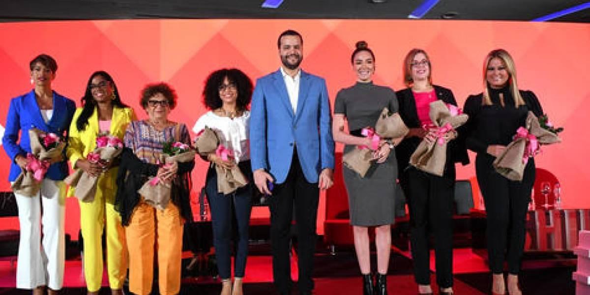 #TeVimosEn: Mujeres Competitivas: espacio para promover el crecimiento y emprendimiento femenino