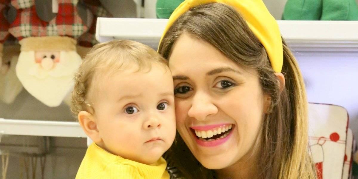 """#TeVimosEn: Tiendas La Sirena lanza campaña de temporada """"Es tiempo de navidad"""""""