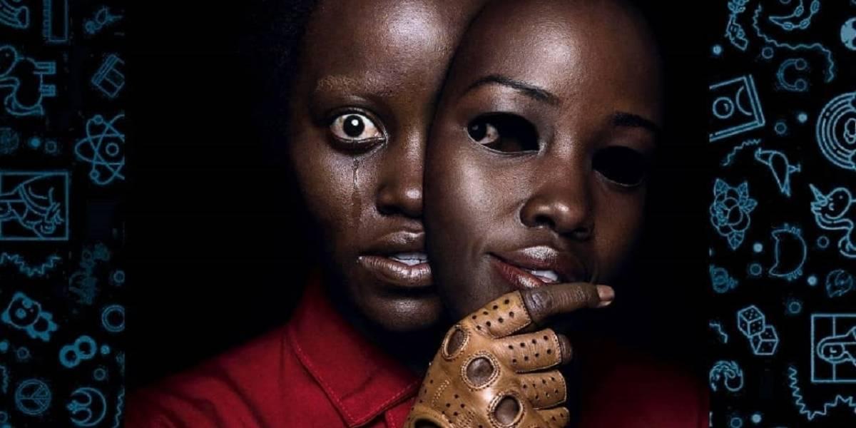 Las cinco mejores películas para celebrar Halloween: prepárate para gritar