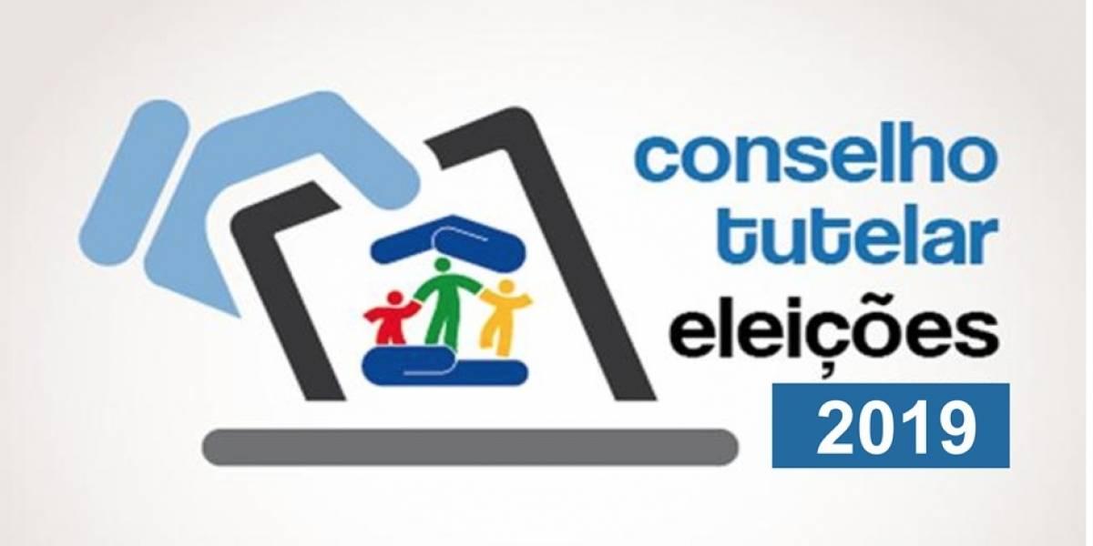 Votação para Conselhos Tutelares é anulada em três regiões de São Paulo