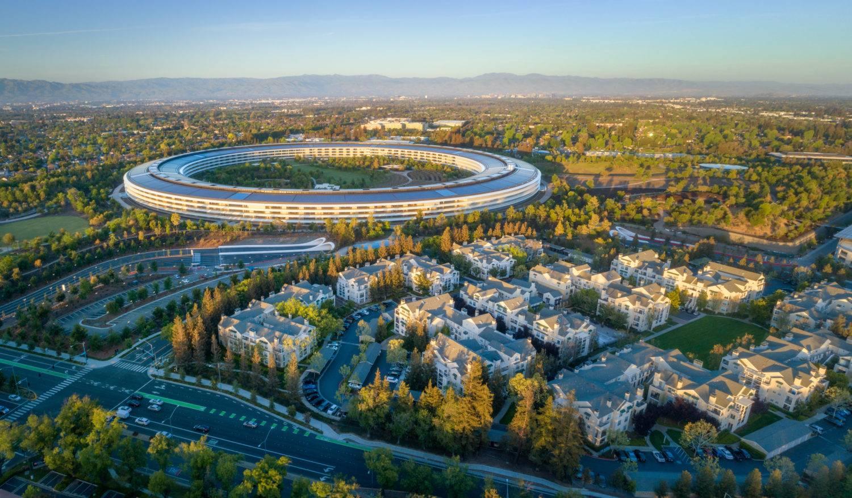 Conoce al Chileno que trabaja en Silicon Valley creando soluciones para el cambio climático