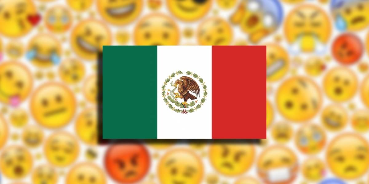 Emojis: La mayoría de los mexicanos los consideran esenciales