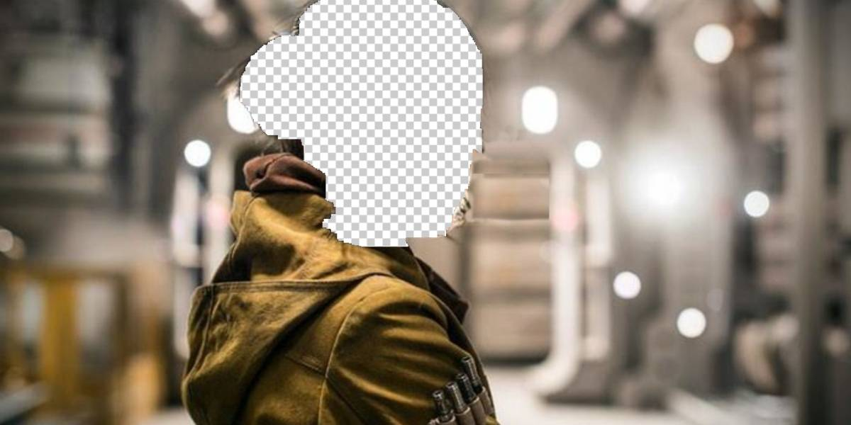 Star Wars: Disney decide eliminar todo rastro de Rose Tico de su publicidad
