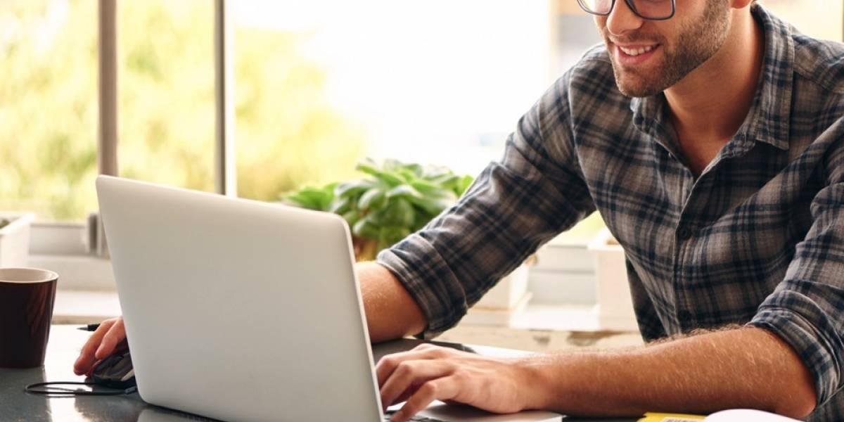 Inteligencia emocional en el trabajo: Si no puedes renunciar, así puedes sobrevivir