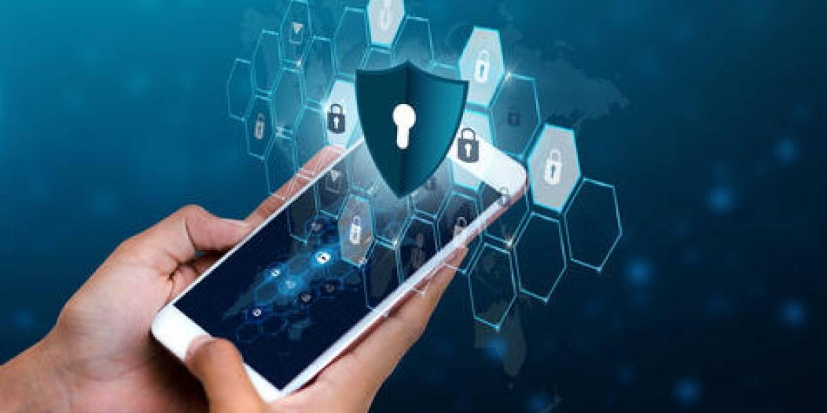 5 herramientas anti-spyware para proteger tu teléfono