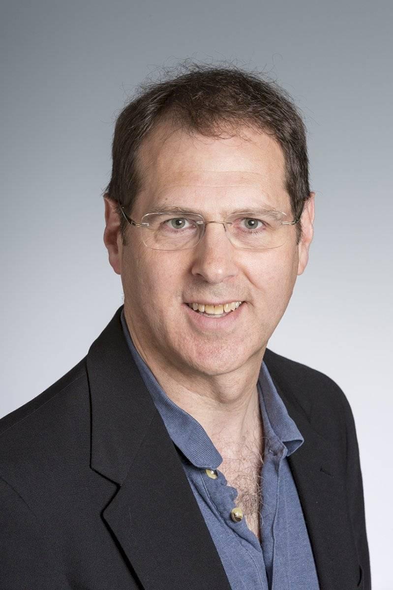 Ben Kaplan profesor de historia holandesa en el University College de Londres, Reino Unido