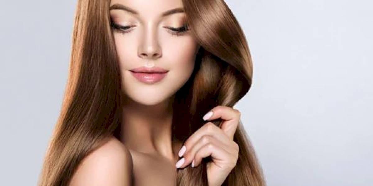 Estes 5 alimentos ajudam a fortalecer o cabelo, e os deixam com mais brilho