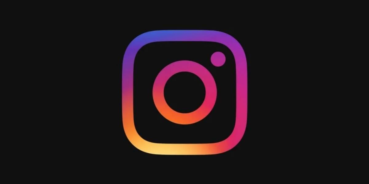 Instagram podría empezar a sugerirte qué personas deberías dejar de seguir