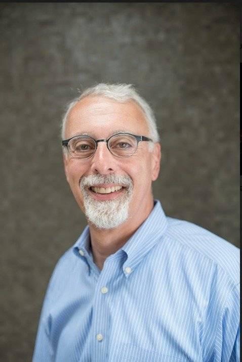 Steven Heydemann Profesor de Estudios del Medio Oriente en Smith College,