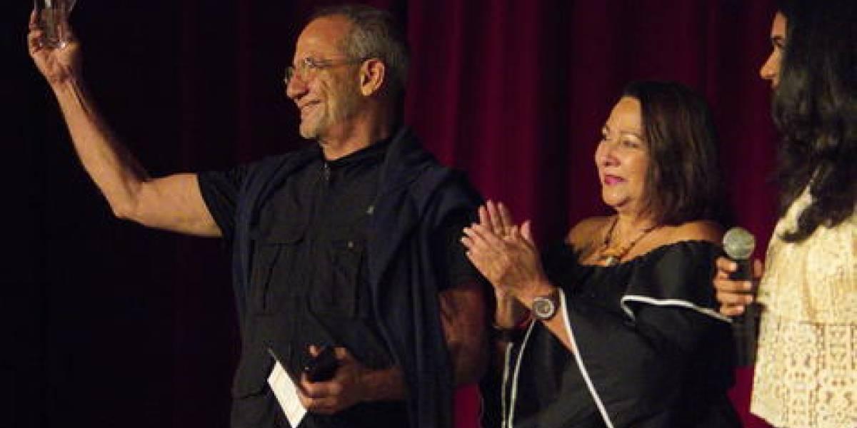 """14 días con danza reflexiva y social en """"EDANCO 2019"""""""