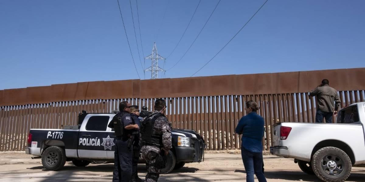EE. UU. asegura que pandemia por Covid-19 hizo que la inmigración irregular sea más inútil y peligrosa