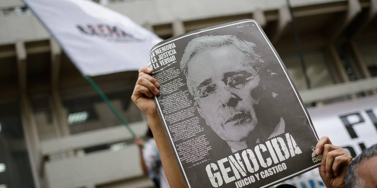 Álvaro Uribe, el señor de los milagros