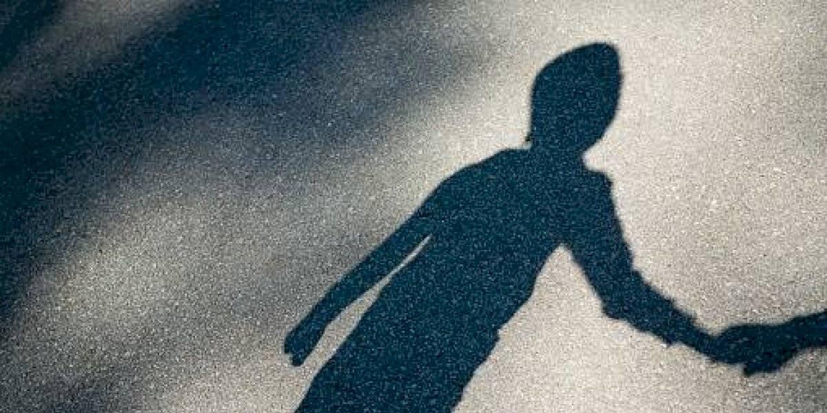 Enfrentará niño cargos de asesinato por incendio en Illinois