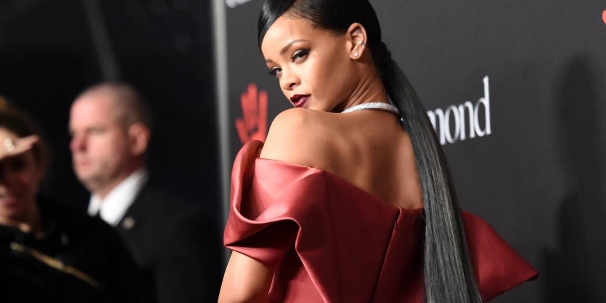 Fenty Beauty: a marca de maquiagem da Rihanna chega ao Brasil e aqui está onde você pode comprar