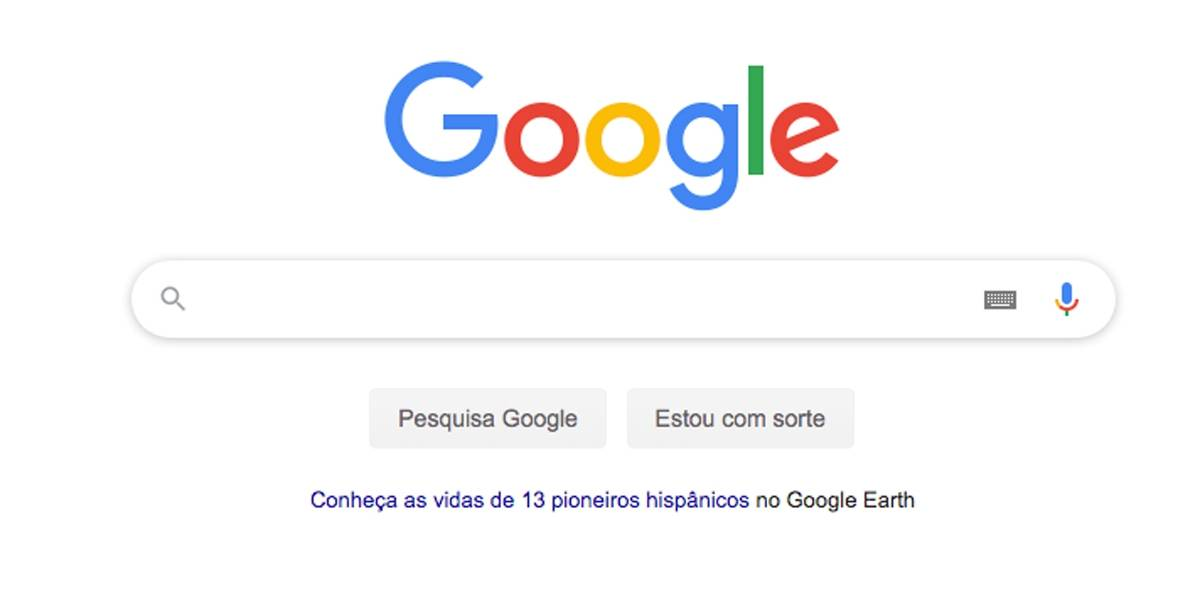 Informações sobre imposto de renda dominam as buscas no Google