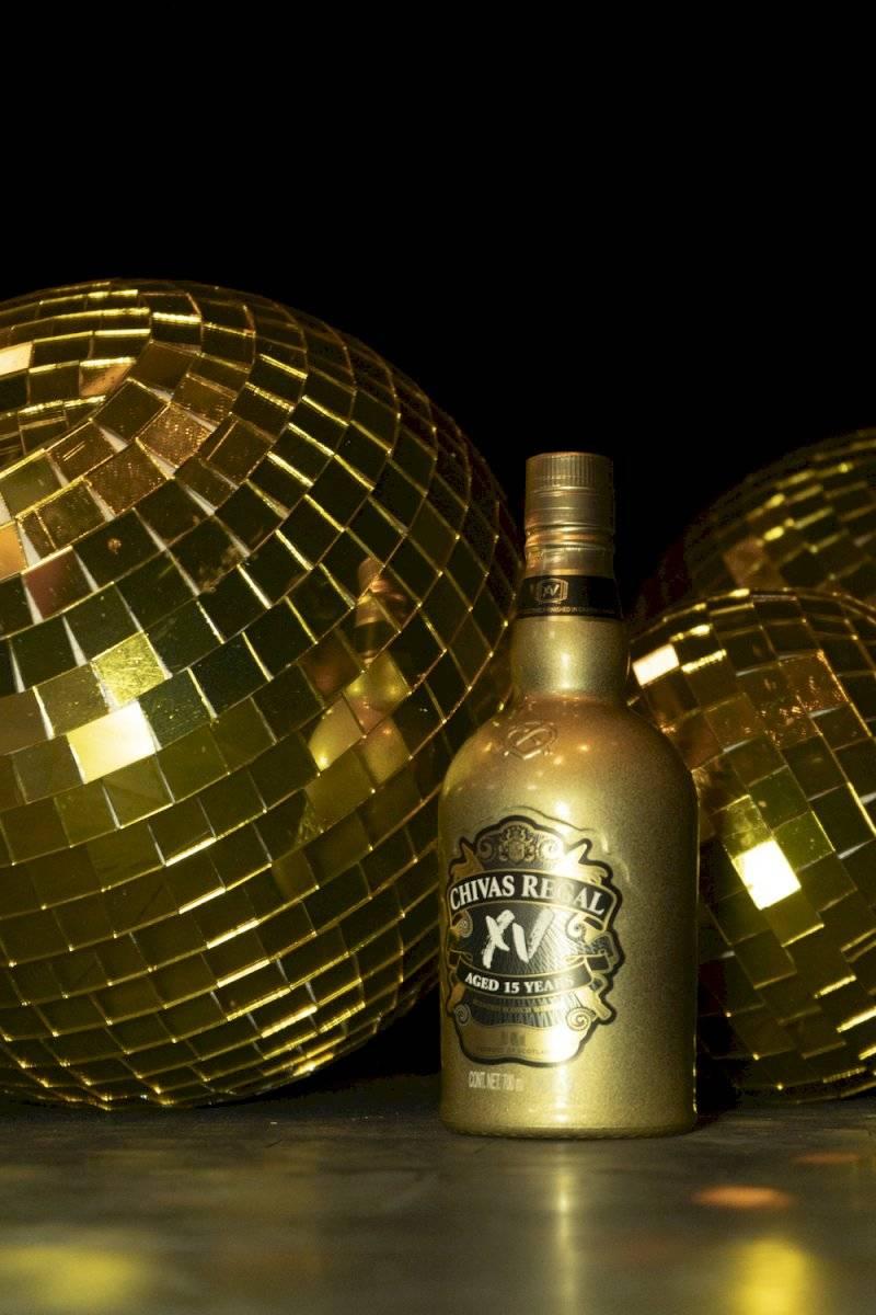 Foto: Pernod Ricard