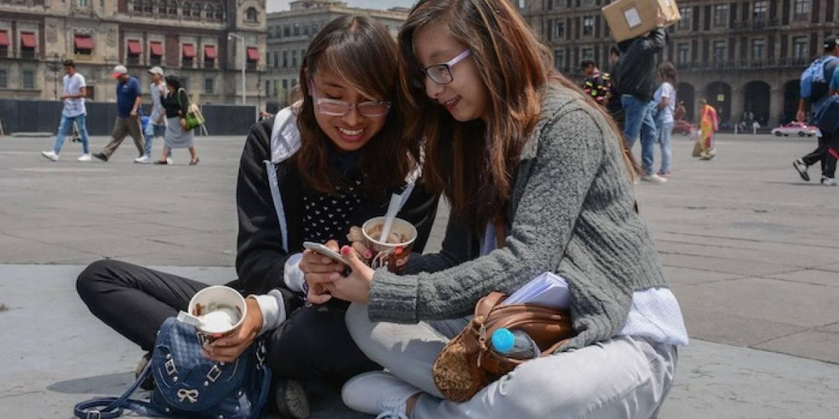 Millennials, motor de consumo de alimentos y bebidas fuera de casa