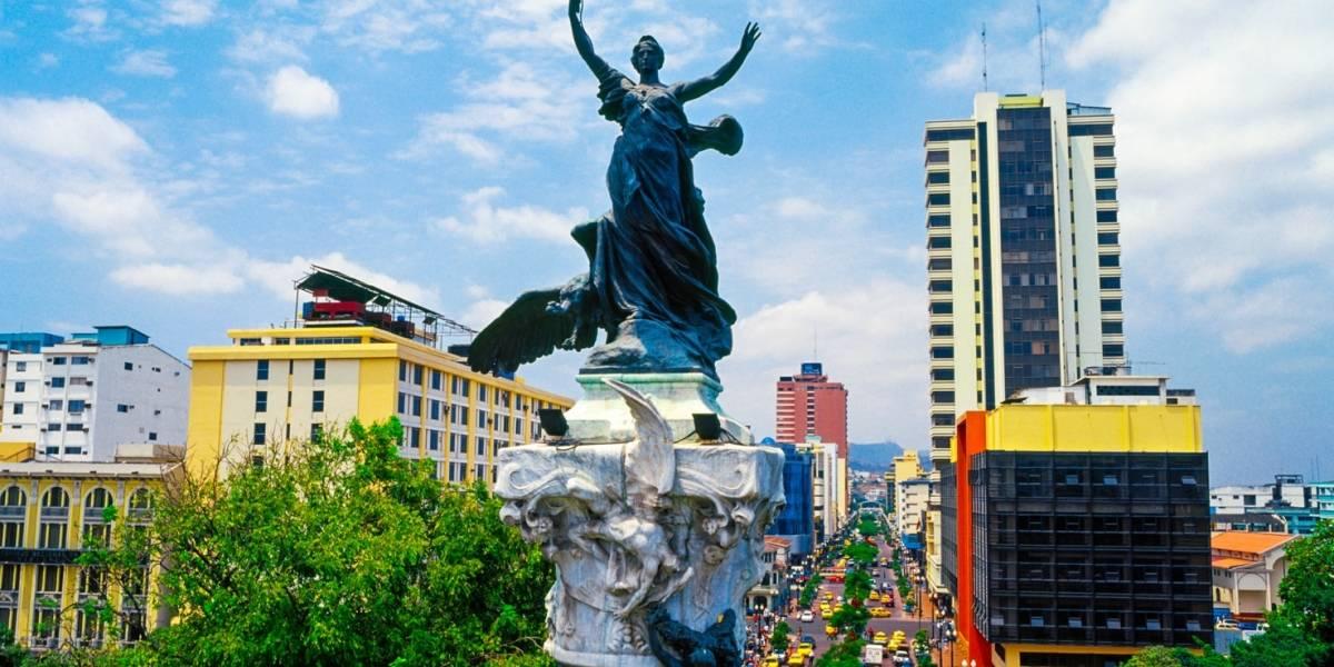 Alcaldía de Guayaquil suspende los festejos públicos por 9 de Octubre