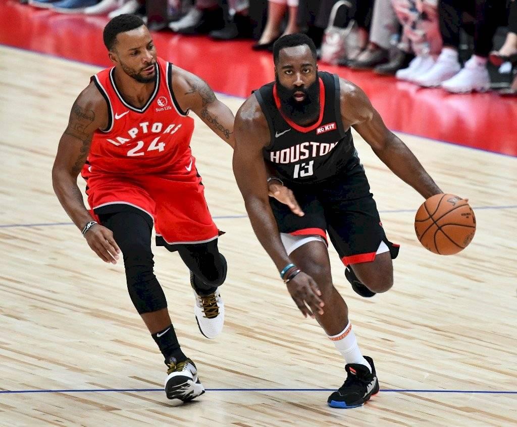 NBA se niega a pedirle perdón a China