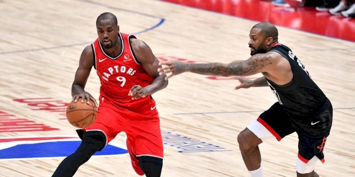 La NBA se niega a pedir perdón a China tras provocar su ira