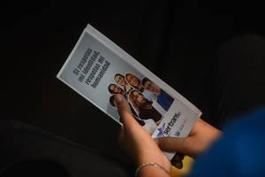 Comunidad trans de Guatemala demanda fin de discriminación
